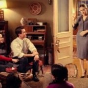 Dinner Party Games For Fun And Laughter