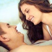 Exercises to build intimacy