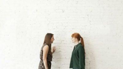 Healing Power Of Conversation