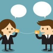 3 Keys To Effective Communication