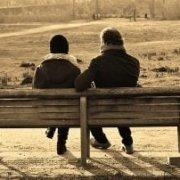 Conversations Around Money And Intimacy