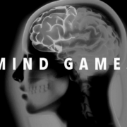 Peoples Minds When Playing Games