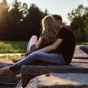 Signs You Can Trust Your Partner