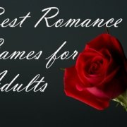 Romance Games For Adults