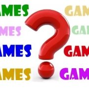 Benefits Of Question Games