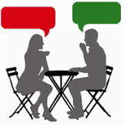 Conversation-Games-for-couples