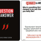 Relationship-Questions- Cards