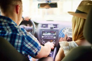 roadtrip games for adults