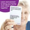 bonding game for children and grandparents
